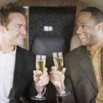 Аренда частного самолета для мальчишника: вечеринка, которую ваши друзья никогда не забудут